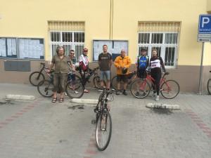 Cyklovýlet od soutoku (12)