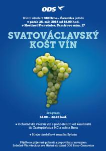 kost_vin