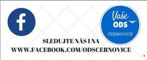 ODS FCB
