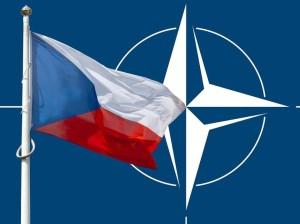 Výročí NATO