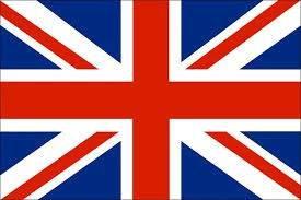 vlajka VB