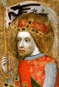 sv. Václav 2